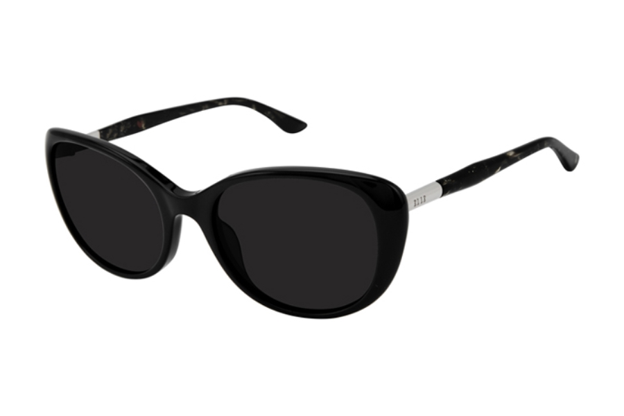 ELLE EL 14883 Sunglasses in ELLE EL 14883 Sunglasses