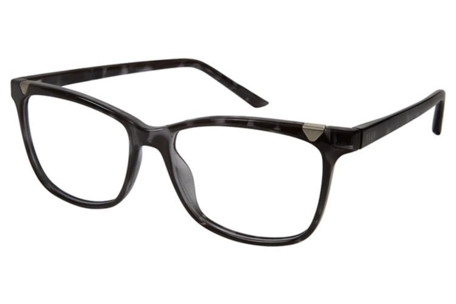 ELLE EL 13425 Eyeglasses in Gray
