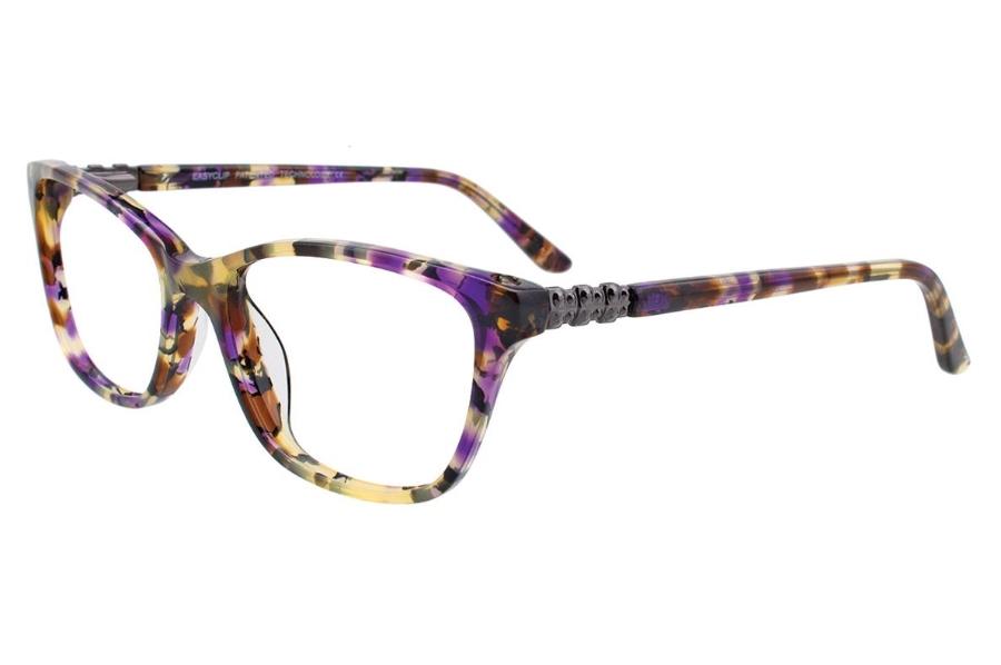 7277468b60 ... Easyclip EC404 Eyeglasses in Easyclip EC404 Eyeglasses ...