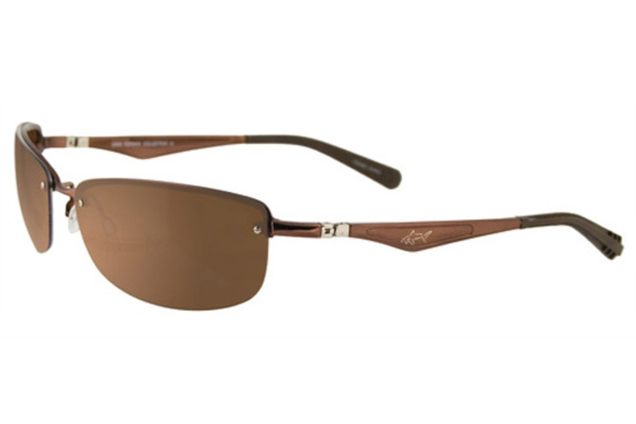 Easytwist G2006S Sunglasses in Easytwist G2006S Sunglasses
