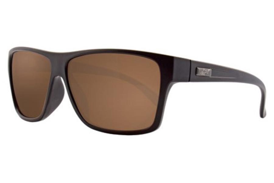 Easytwist G4220 Sunglasses in 90 Matte Black