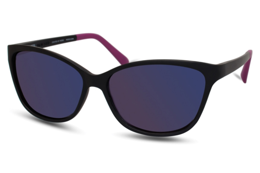 Eco 2.0 Khatanga Sunglasses in Eco 2.0 Khatanga Sunglasses