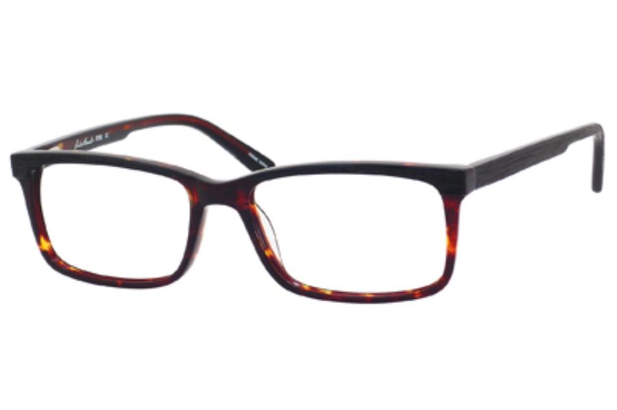 c766433666 ... Eddie Bauer 8269 Eyeglasses in Eddie Bauer 8269 Eyeglasses ...