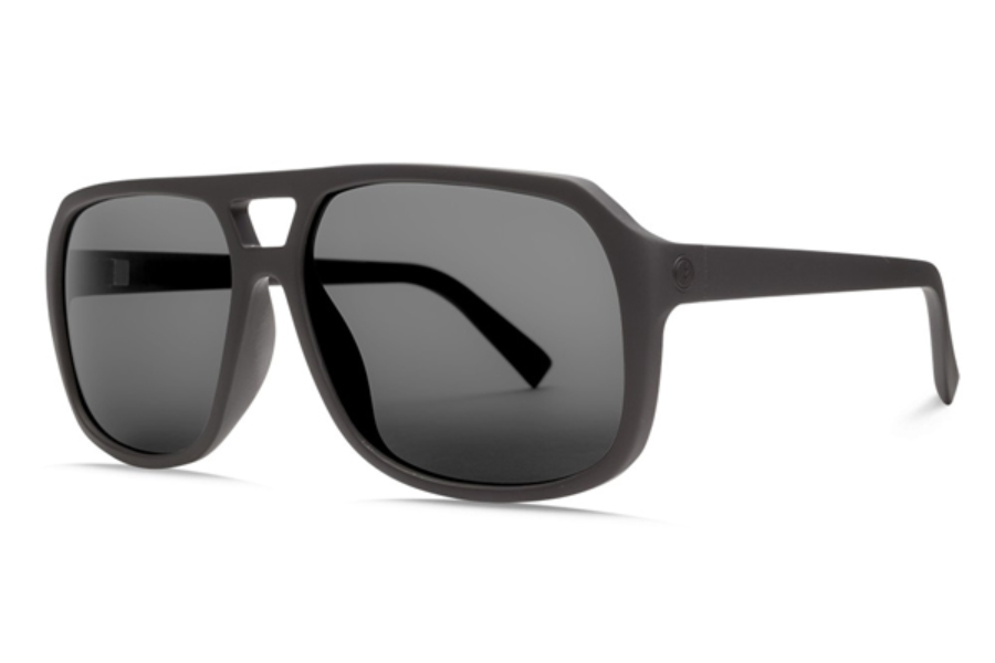 Electric Dude Sunglasses in Electric Dude Sunglasses