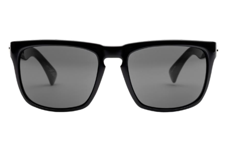 19bb55534ec ... Melanin Blue Polarized Lens  Electric Knoxville XL Sunglasses in Electric  Knoxville XL Sunglasses ...