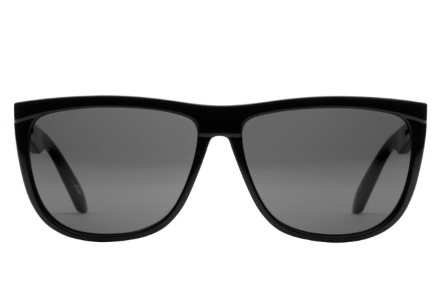 67f0442359 ... Electric Tonette Sunglasses in Electric Tonette Sunglasses ...