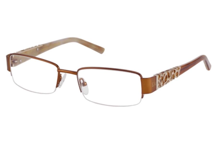2846c557ed9 ... Elizabeth Arden EA 1118 Eyeglasses in Elizabeth Arden EA 1118 Eyeglasses  ...