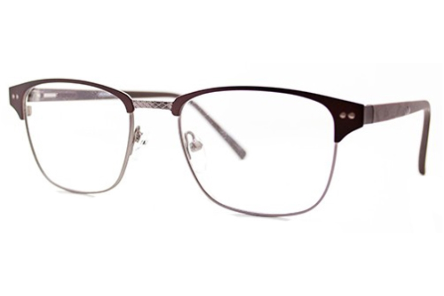 Enchant ERC 62 Eyeglasses in Enchant ERC 62 Eyeglasses
