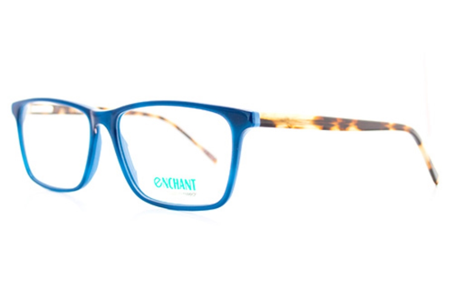 Enchant ERC 89 Eyeglasses in Enchant ERC 89 Eyeglasses