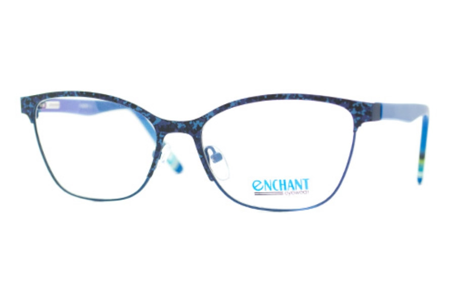 Enchant ERC 93 Eyeglasses in Enchant ERC 93 Eyeglasses