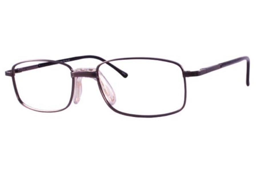 VP Collection VP-153 Eyeglasses in VP Collection VP-153 Eyeglasses