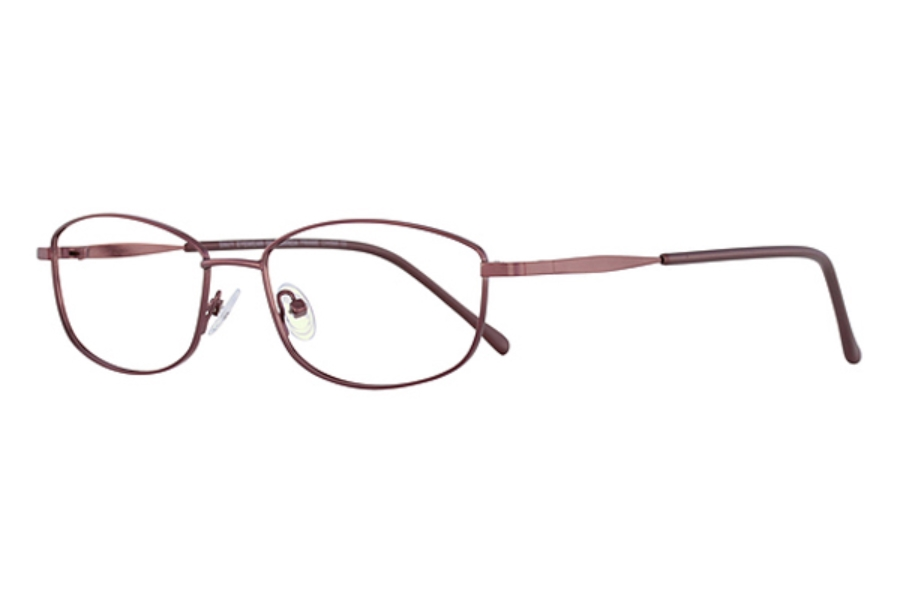 Envy AMANDA Eyeglasses in Envy AMANDA Eyeglasses