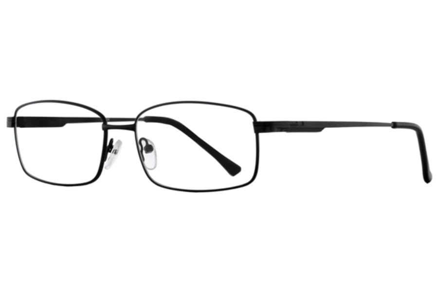 Equinox EQ230 Eyeglasses in Equinox EQ230 Eyeglasses
