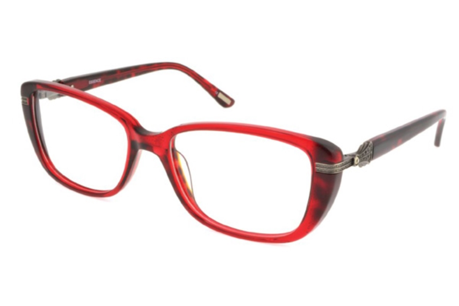 Essence Rainey Eyeglasses in Essence Rainey Eyeglasses