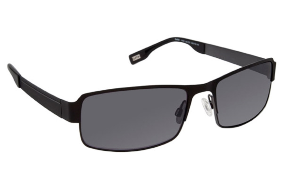 Evatik EVATIK 1018 Sunglasses in Evatik EVATIK 1018 Sunglasses