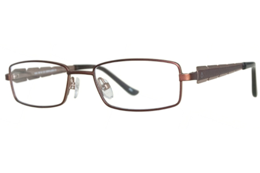 Float-Milan Kids FLT K 34 Eyeglasses in Float-Milan Kids FLT K 34 Eyeglasses