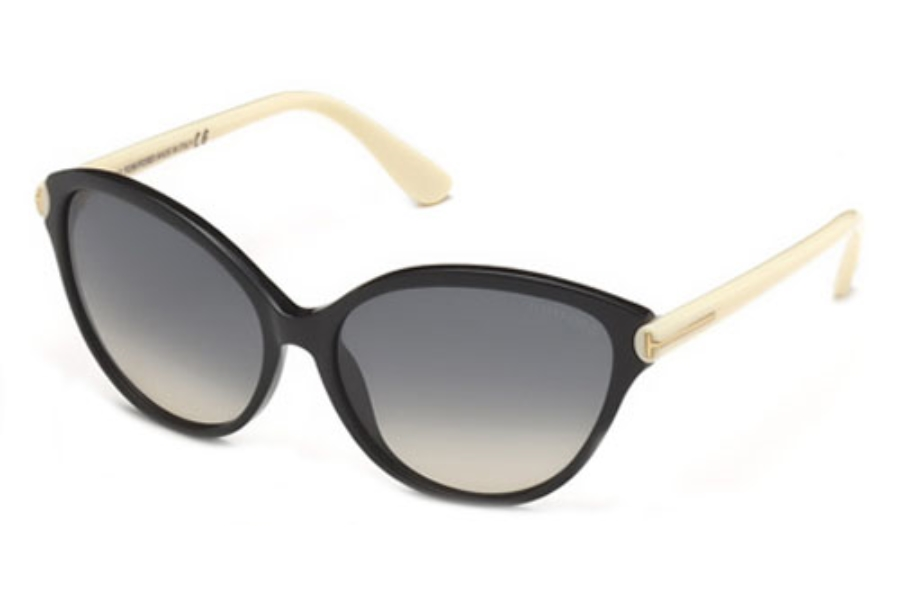 Tom Ford FT0342 Sunglasses in Tom Ford FT0342 Sunglasses