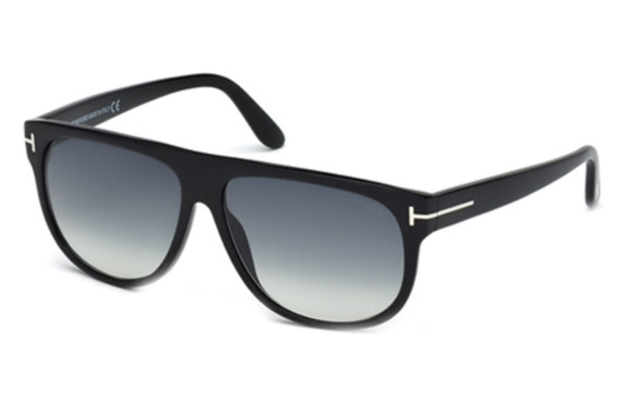 Tom Ford FT0375 Sunglasses in Tom Ford FT0375 Sunglasses