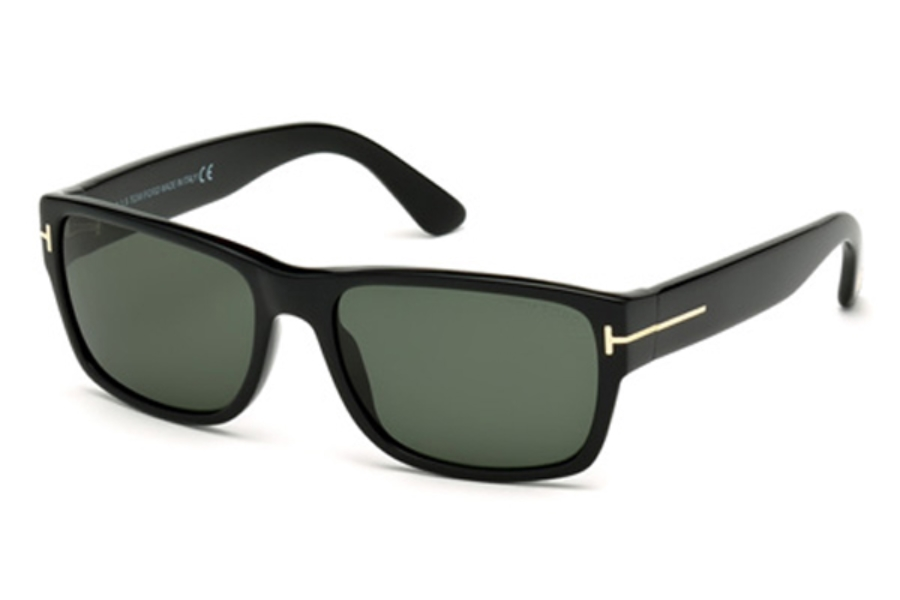 Tom Ford FT0445 Mason Sunglasses in Tom Ford FT0445 Mason Sunglasses