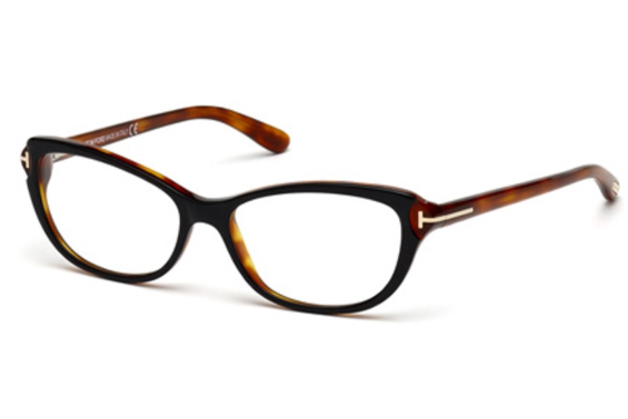 Tom Ford FT5286 Eyeglasses in Tom Ford FT5286 Eyeglasses