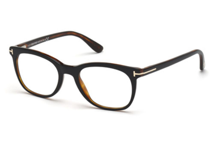 Tom Ford FT5310 Eyeglasses in Tom Ford FT5310 Eyeglasses