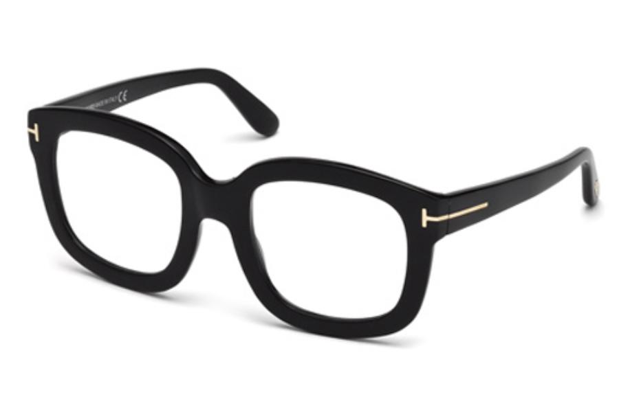 a492d59867e0d Tom Ford FT5315 Eyeglasses in 062 Brown Horn  Tom Ford FT5315 Eyeglasses in Tom  Ford FT5315 Eyeglasses ...