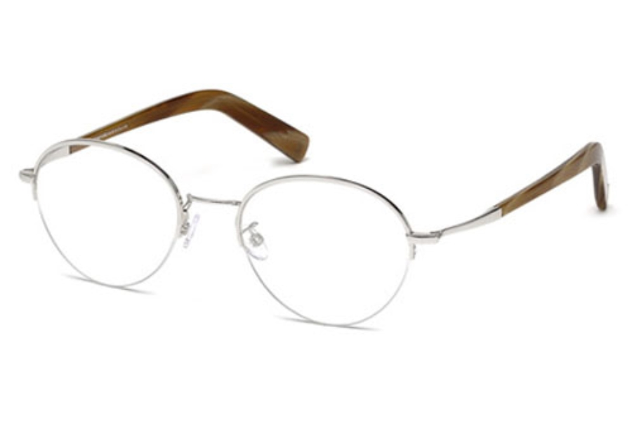 Tom Ford FT5334 Eyeglasses in Tom Ford FT5334 Eyeglasses