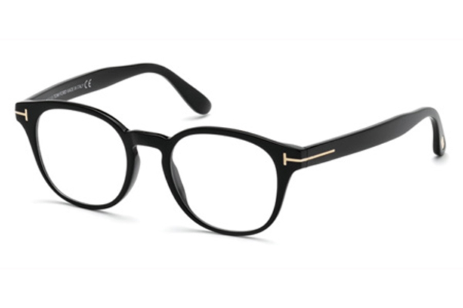 Tom Ford FT5400 Eyeglasses in Tom Ford FT5400 Eyeglasses