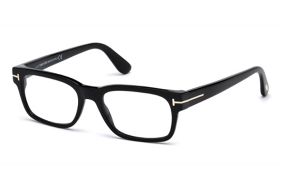 Tom Ford FT5432 Eyeglasses in Tom Ford FT5432 Eyeglasses