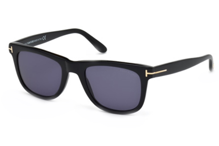 Tom Ford FT9336 Sunglasses in Tom Ford FT9336 Sunglasses