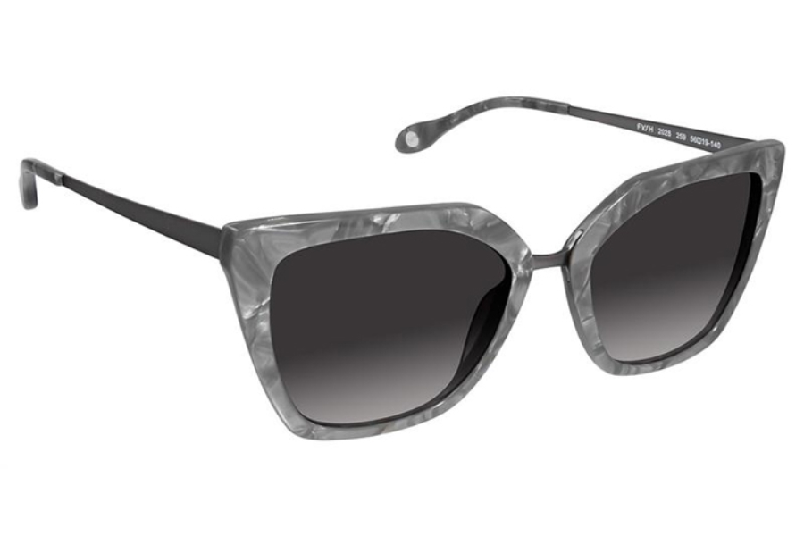 FYSH UK Collection FYSH 2028 Sunglasses in FYSH UK Collection FYSH 2028 Sunglasses