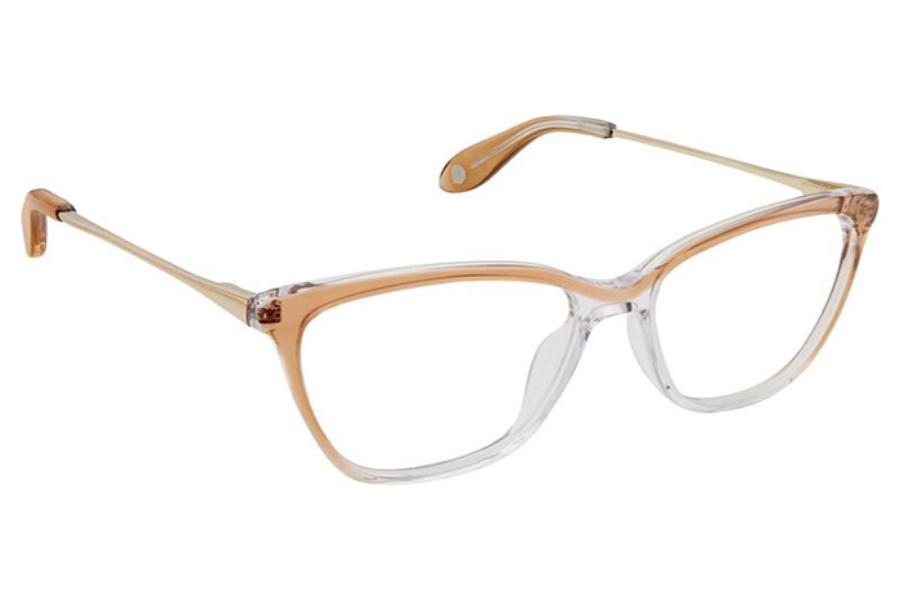 749f0258af ... FYSH UK Collection FYSH 3611 Eyeglasses in FYSH UK Collection FYSH 3611  Eyeglasses ...