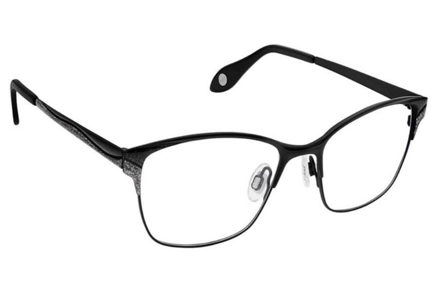 238e37bf900b ... FYSH UK Collection FYSH 3613 Eyeglasses in FYSH UK Collection FYSH 3613  Eyeglasses ...