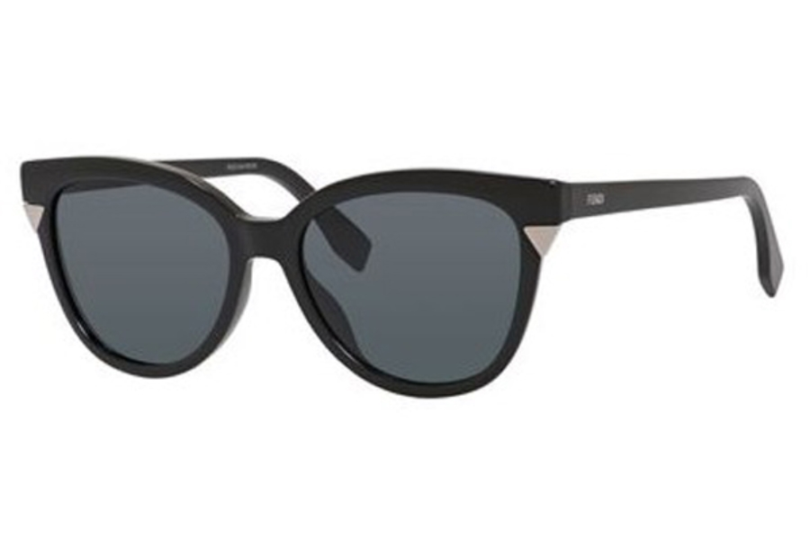 4d1090a4 Fendi Ff 0125/S Sunglasses