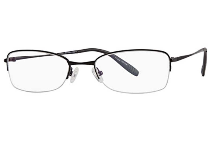 Flexy Gina Eyeglasses in Flexy Gina Eyeglasses