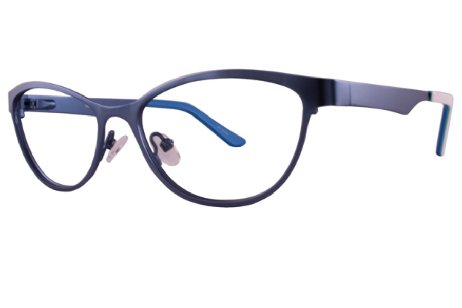 Foxy Off the Hook Eyeglasses in Foxy Off the Hook Eyeglasses