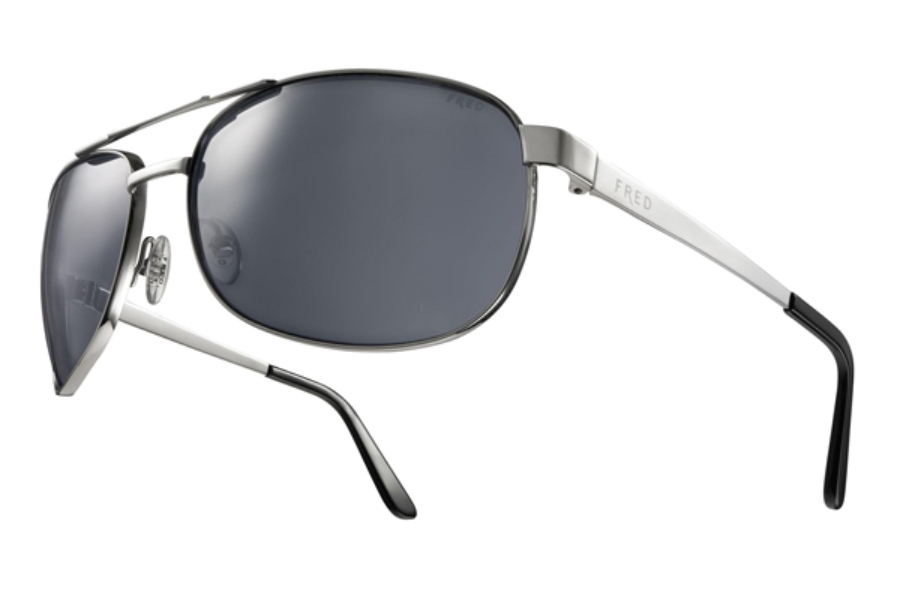FRED SICILE C3 8217 Sunglasses in FRED SICILE C3 8217 Sunglasses