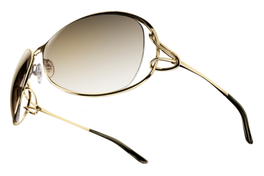 FRED VOLUTE BY C. GHION SUN N1 8307 Sunglasses in FRED VOLUTE BY C. GHION SUN N1 8307 Sunglasses