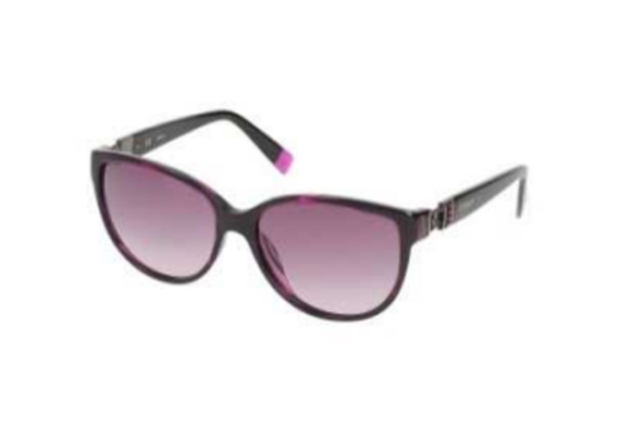 Furla SU 4856S Sunglasses in Furla SU 4856S Sunglasses
