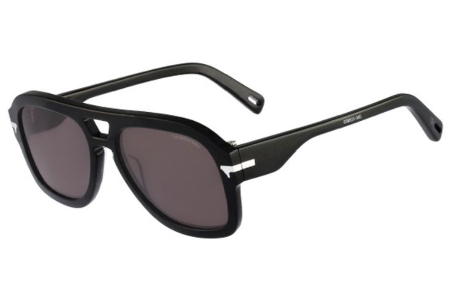 0bfe00907d1c ... G-Star Raw GS601S Fat Tacoma Sunglasses in G-Star Raw GS601S Fat Tacoma  ...