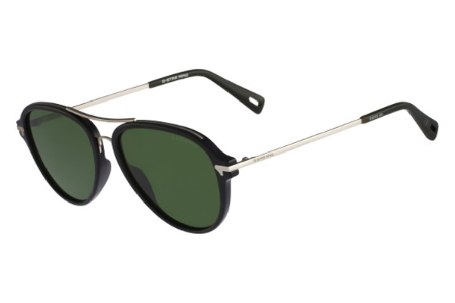 2c3a8fe3f045 ... G-Star Raw GS629S Combo Sniper Sunglasses in G-Star Raw GS629S Combo  Sniper ...