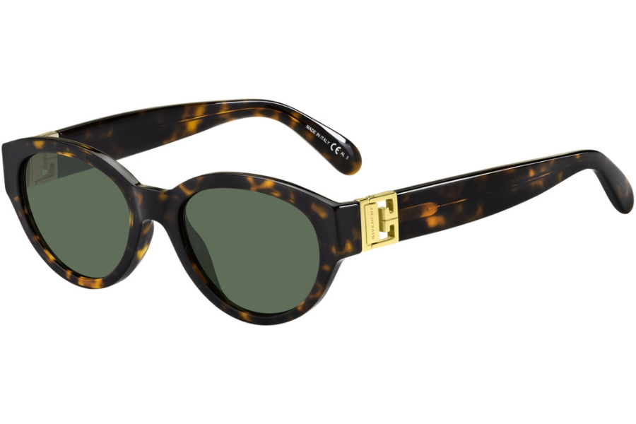 GIVENCHY GV 7143/S Sunglasses in GIVENCHY GV 7143/S Sunglasses