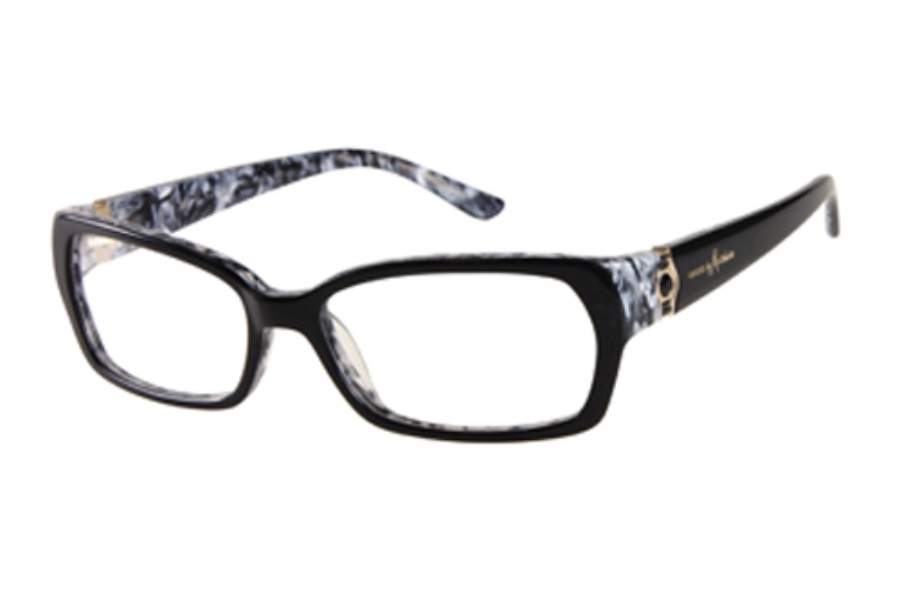 Guess by Marciano GM 183 (GM0183) Eyeglasses in Guess by Marciano GM 183 (GM0183) Eyeglasses