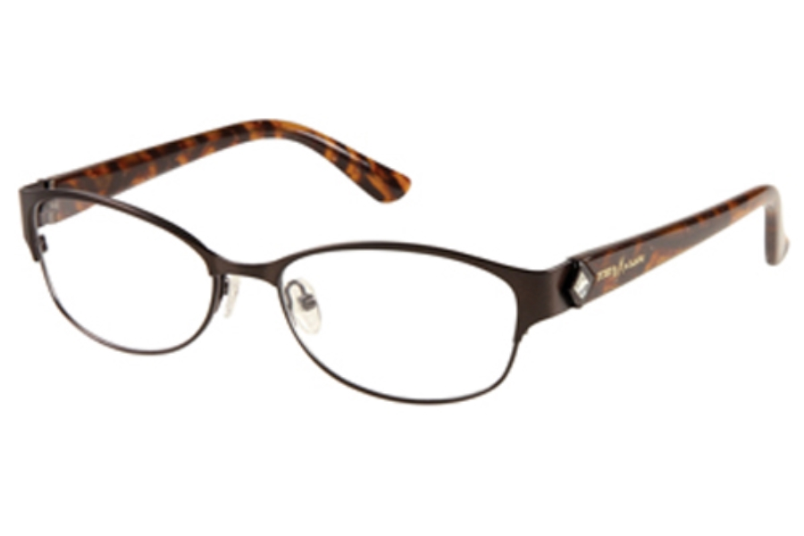 Guess by Marciano GM 211 Eyeglasses in Guess by Marciano GM 211 Eyeglasses