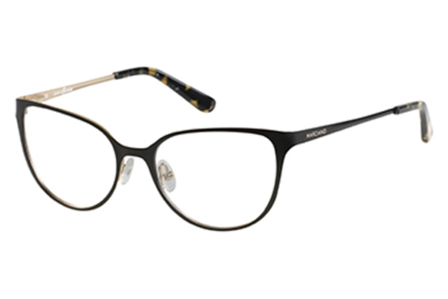 Guess by Marciano GM 239 Eyeglasses in Guess by Marciano GM 239 Eyeglasses