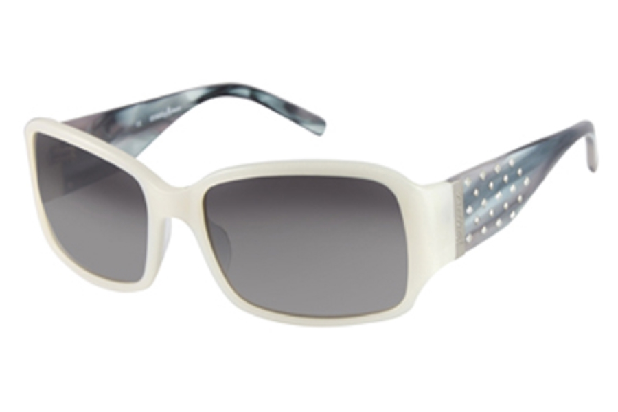 Guess by Marciano GM 608 Sunglasses in Guess by Marciano GM 608 Sunglasses