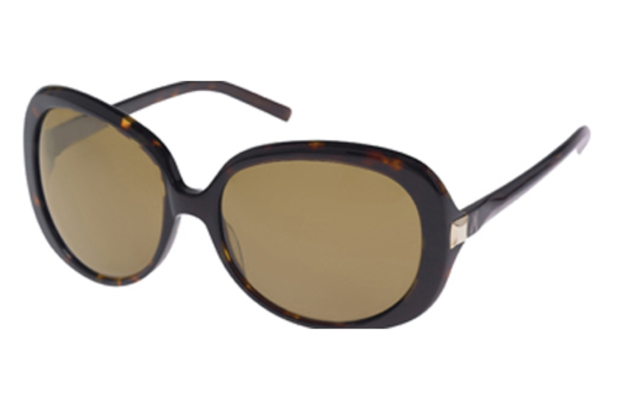 Guess by Marciano GM 620 Sunglasses in Guess by Marciano GM 620 Sunglasses