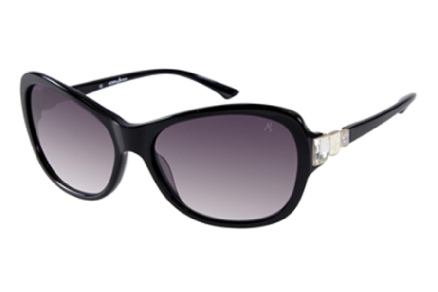 Guess by Marciano GM 652 Sunglasses in Guess by Marciano GM 652 Sunglasses
