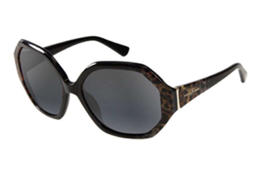 Guess by Marciano GM 659 Sunglasses in Guess by Marciano GM 659 Sunglasses