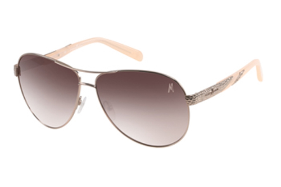 Guess by Marciano GM 697 Sunglasses in Guess by Marciano GM 697 Sunglasses